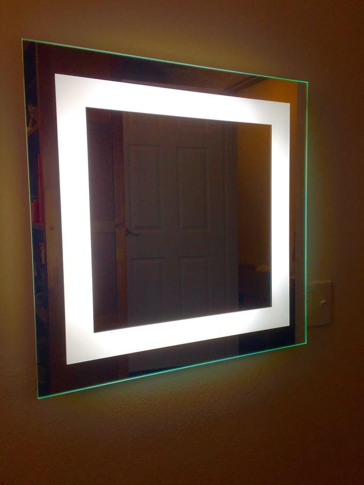 Mirror - Copy
